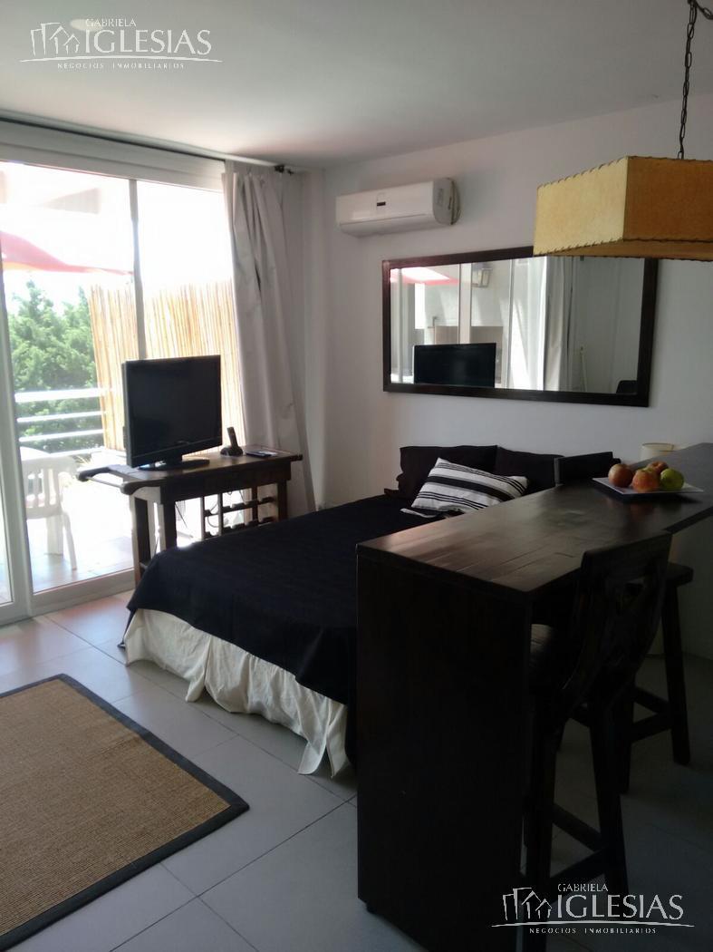 Departamento en Alquiler  y Alquiler temporario  en Nordelta El Palmar Infinity Residences