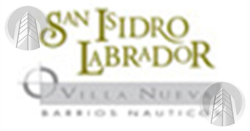 Foto Terreno en Venta en  San Isidro Labrador,  Villanueva  San Isidro Labrador - Villanueva