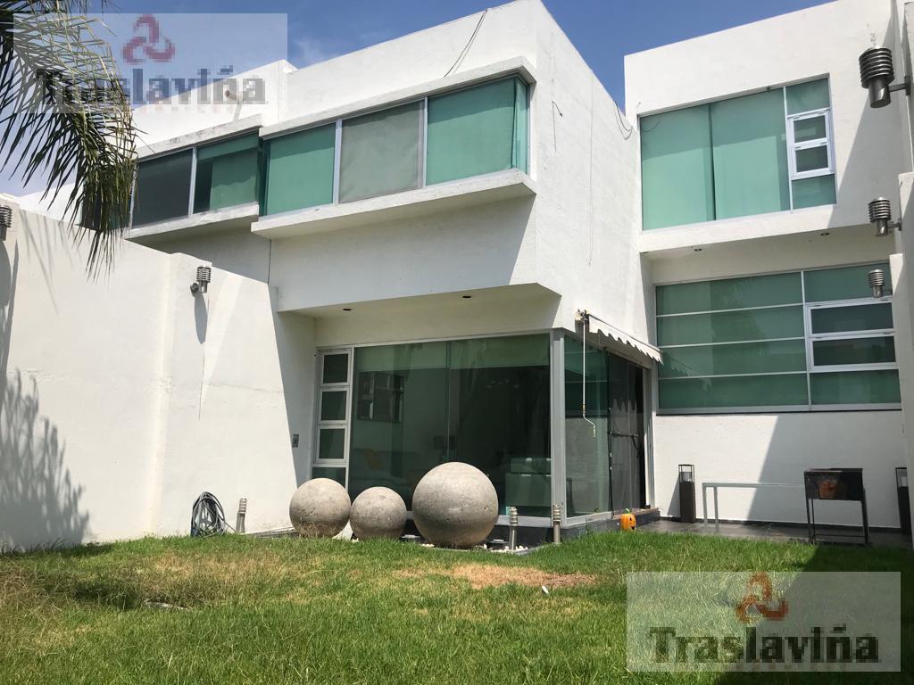 Foto Casa en Venta en  Mirador de Gran Jardín,  León  JARDIN DE LAS VIOLETAS