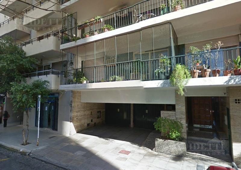 Foto Departamento en Alquiler en  Belgrano ,  Capital Federal  Vidal al 2000 E/ Echeverría y Juramento