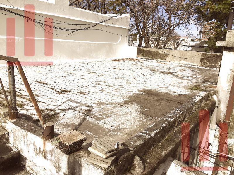 Foto Casa en Venta en  Parque Batlle ,  Montevideo  4 de julio al 3200