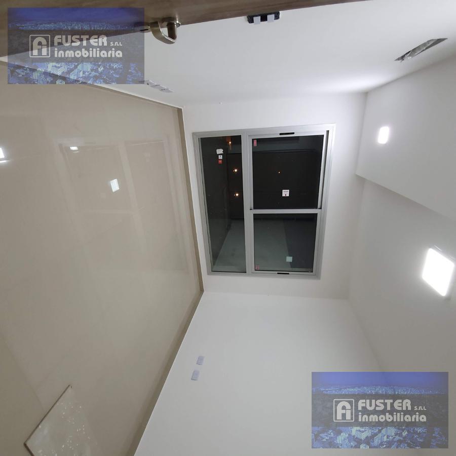 Foto Casa en Venta en  La Carolina,  Cordoba  santa catalina esquina beato anibal di francia