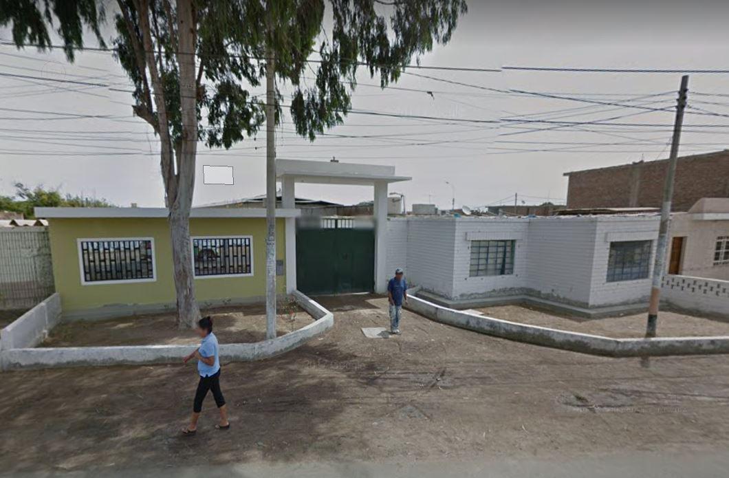 Foto Terreno en Venta en  CAÑETE ,  Lima  CAÑETE