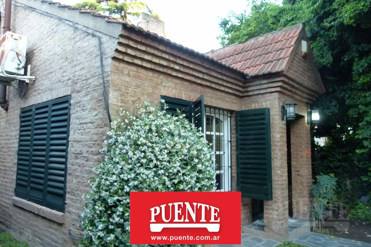 Foto Casa en Venta en  Monte Grande,  Esteban Echeverria  Rodriguez al 1400 Monte Grande