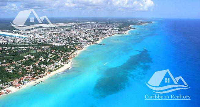 Picture Land in Sale in  Playa del Carmen,  Solidaridad  Playa del Carmen