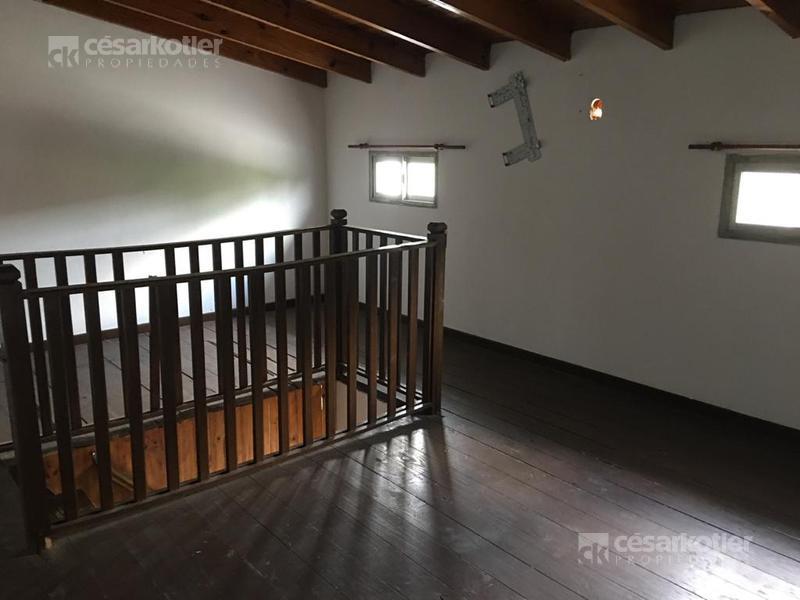 Foto Departamento en Venta en  Temperley Este,  Temperley  Rubén de Rosa 1580
