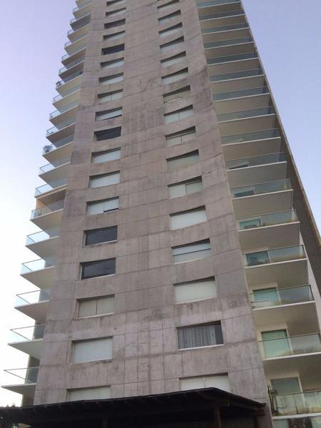 Foto Departamento en Renta en  Valle Real,  Zapopan  Departamento Cima200 amueblado renta Marglo RMV1