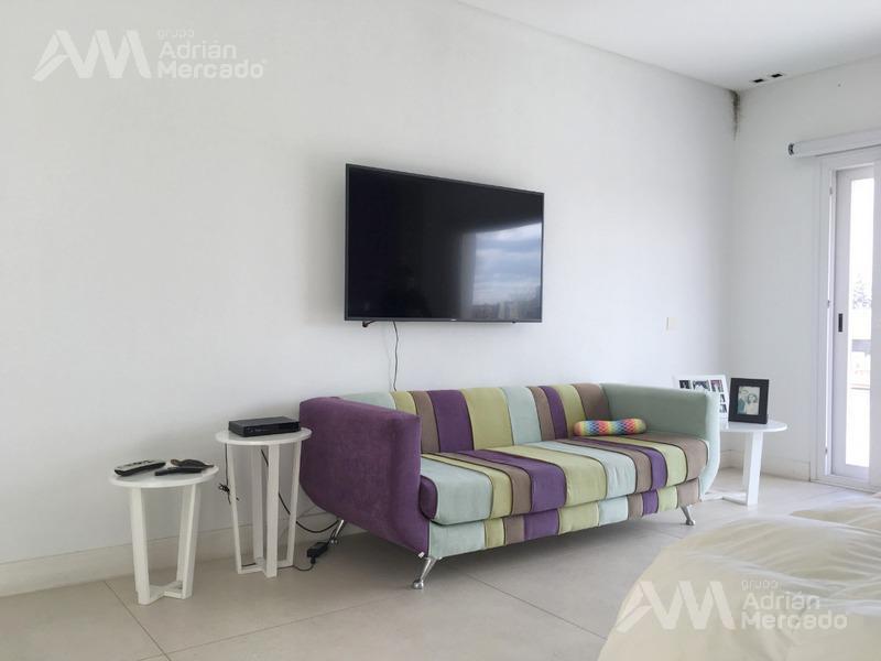 Foto Casa en Venta en  Albanueva,  Countries/B.Cerrado (Tigre)  Av. Santa María de Las Conchas 4249, Tigre
