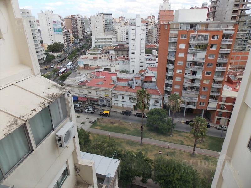 Foto Departamento en Alquiler en  Nuñez ,  Capital Federal  Cabildo al 3800