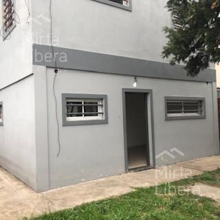 Foto Casa en Alquiler en  La Plata ,  G.B.A. Zona Sur  Calle 82 26 y 27