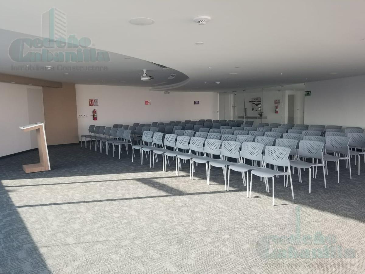 Foto Oficina en Alquiler en  Norte de Guayaquil,  Guayaquil  ALQUILER DE OFICINA DE ESTRENO EDIFICIO SOLARIS