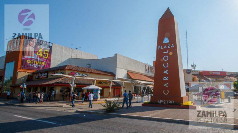 Picture Office in Rent in  Zona Hotelera Norte,  Puerto Vallarta  Zona Hotelera Norte