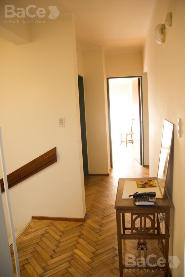 Foto Casa en Venta en  República de la Sexta,  Rosario  Ocampo al 300
