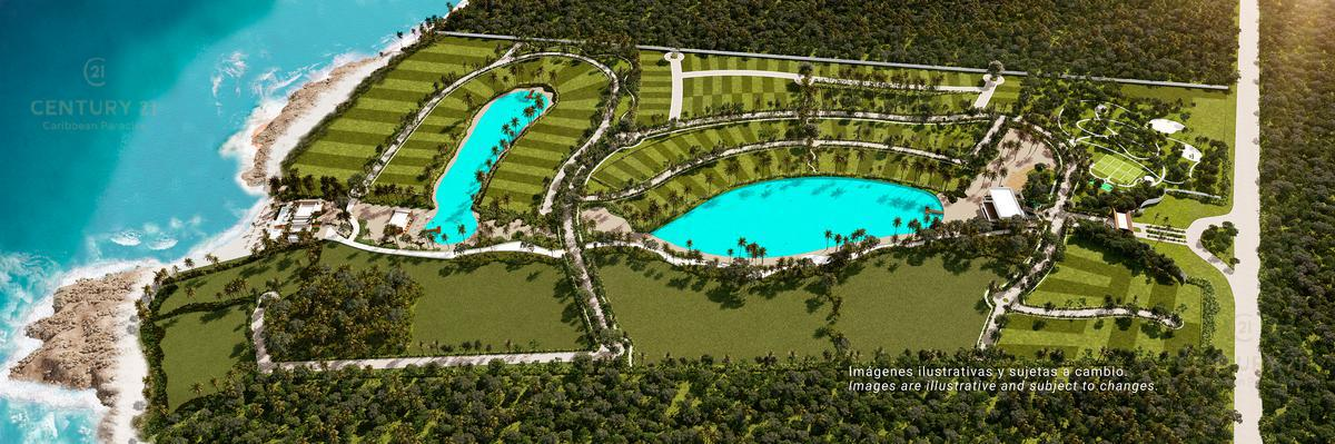 Quintana Roo Terreno for Venta scene image 16