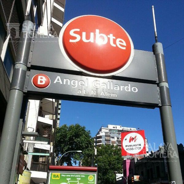 Foto PH en Venta en  Almagro Sur,  Almagro  Lerma 45