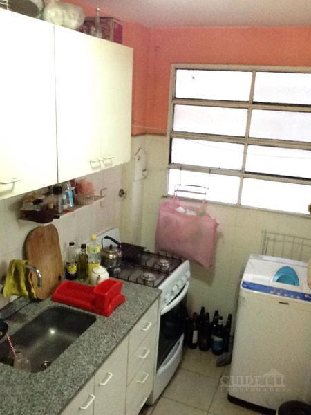 Foto Departamento en Venta en  Nuñez ,  Capital Federal  Vilela al 2100