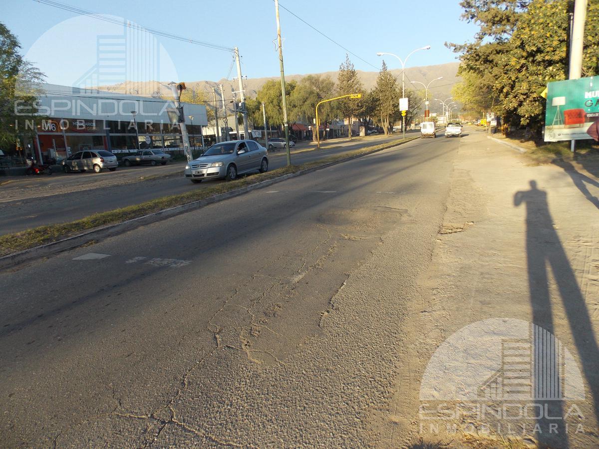 Foto Local en Venta en  Ruta Provincial 5,  Merlo  Ruta 5