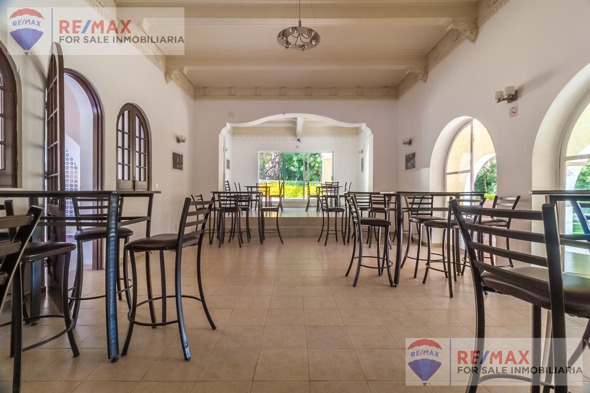 Foto Departamento en Venta en  Fraccionamiento Rancho Tetela,  Cuernavaca  Venta de exclusivo departamento en Fracc. Cuernavaca…Clave 3445