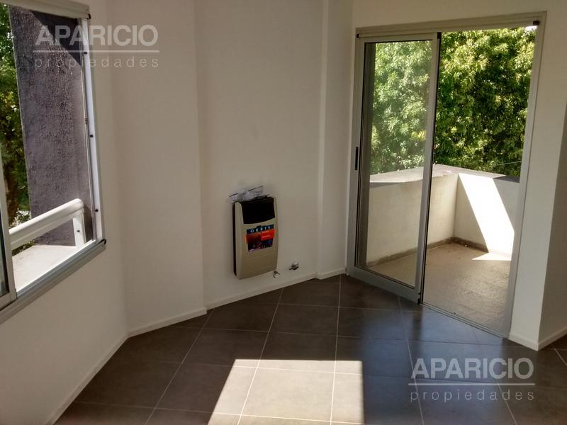 Foto Departamento en Venta en  La Plata ,  G.B.A. Zona Sur  19 esquina 66