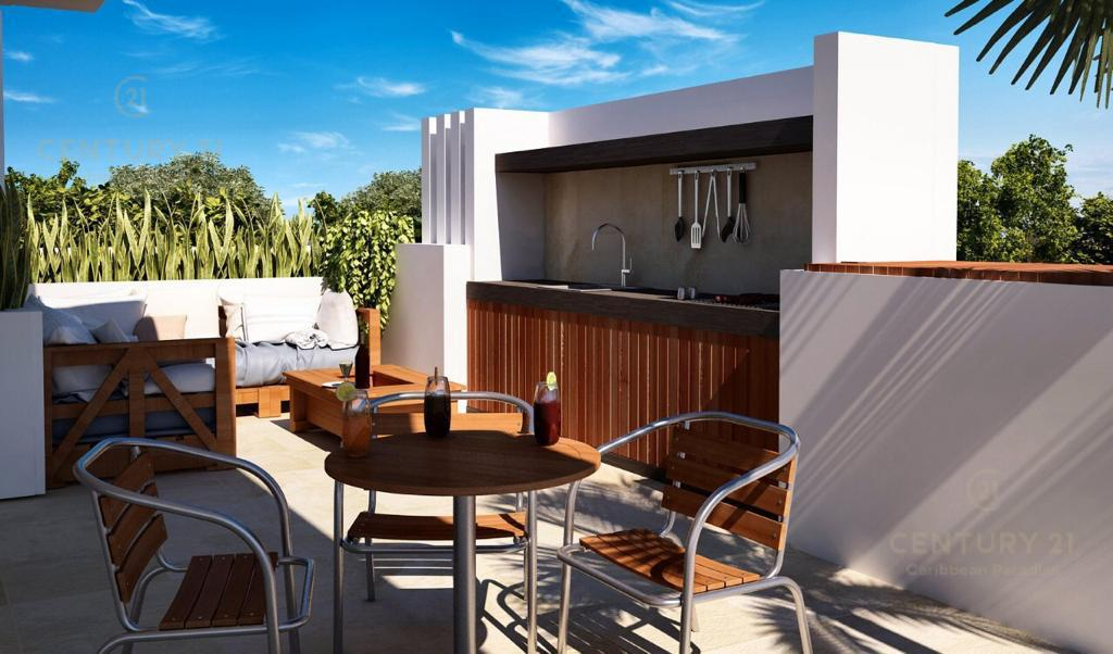 Arbolada House for Sale scene image 7