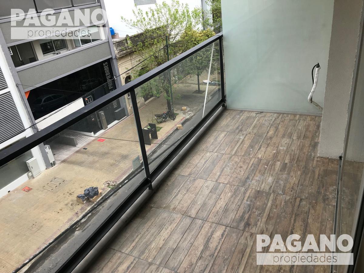 Foto Departamento en Venta | Alquiler en  La Plata ,  G.B.A. Zona Sur  50 e/ 17 y 18  n° 1113