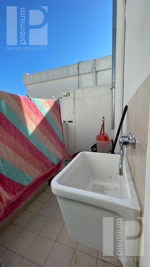 Foto Departamento en Venta en  Independencia,  San Francisco  CABRERA al 3600