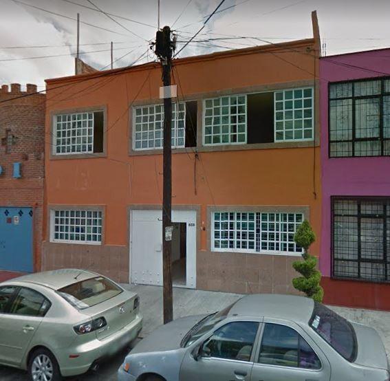 Foto Oficina en Renta en  Tres Estrellas,  Gustavo A. Madero  TRES ESTRELLAS, OFICINAS, RENTA, GUSTAVO A. MADERO, CDMX.