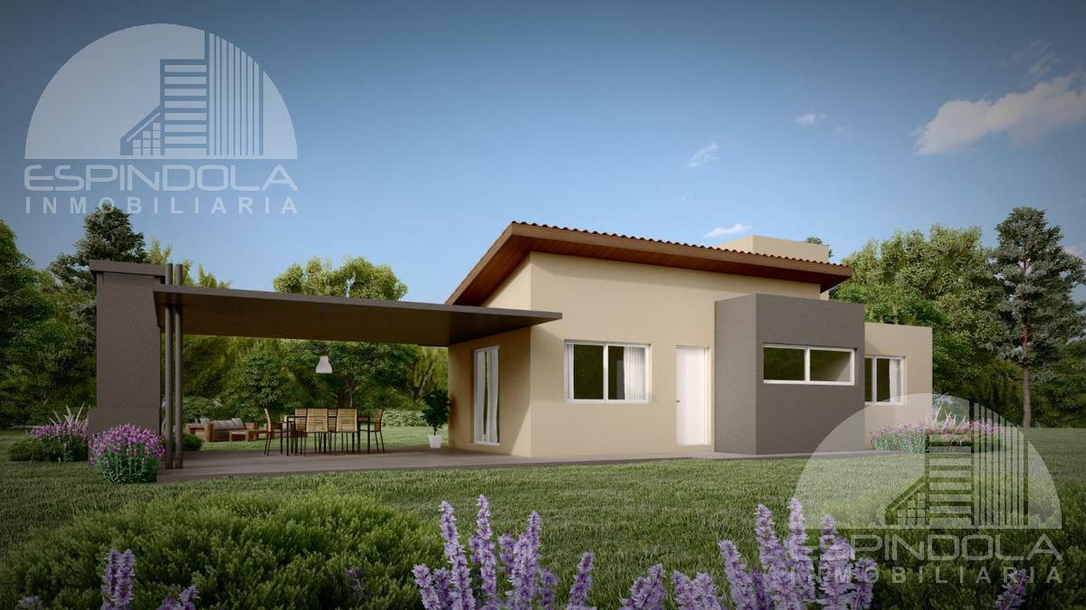 Foto Casa en Venta en  Centro,  Merlo  Centro- Merlo