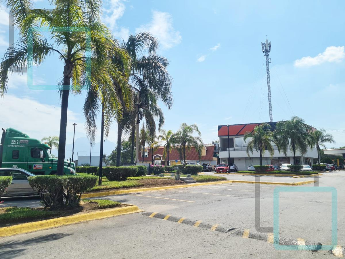 Foto Oficina en Renta en  Rincón Del Oriente,  San Nicolás de los Garza  RENTA DE OFICINAS EN PLAZA COMERCIAL ZONA SAN NICOLAS DE LOS GARZA