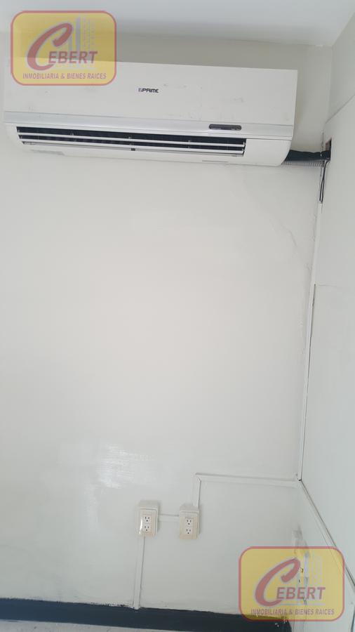 Foto Oficina en Renta en  Mazatlán ,  Sinaloa  MAGNIFICA OFICINA EN RENTA DE 60 M2 EN MAZATLAN, SINALOA