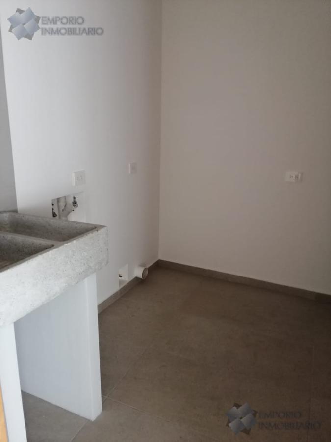 Foto Departamento en Renta en  Valle Real,  Zapopan  Departamento Renta Zona Real Torre Elevé $30,000 A391 E2