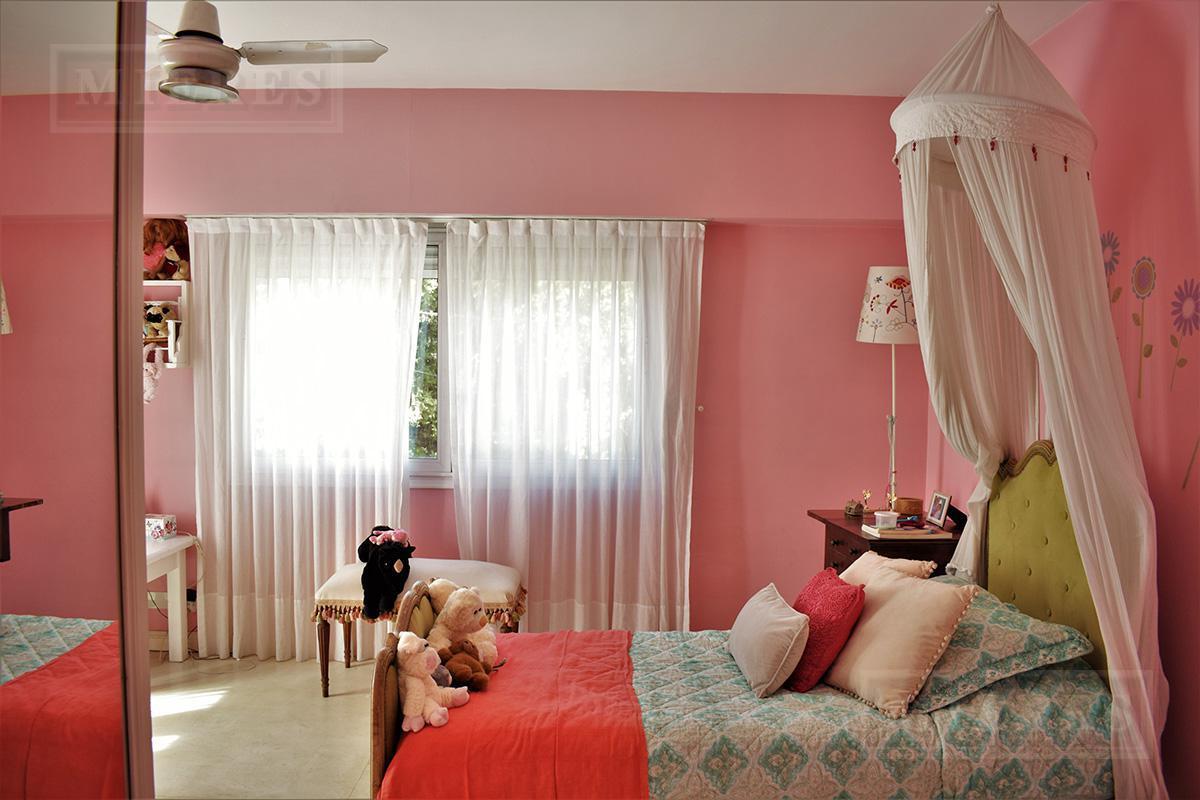 Casa de 370 mts. en Tortugas C.C.