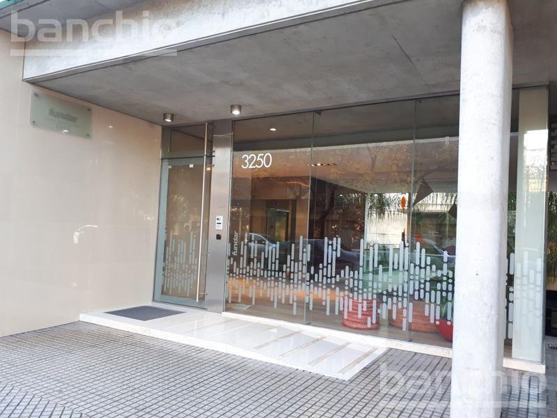 9 DE JULIO al 3200, Rosario, Santa Fe. Venta de Comercios y oficinas - Banchio Propiedades. Inmobiliaria en Rosario