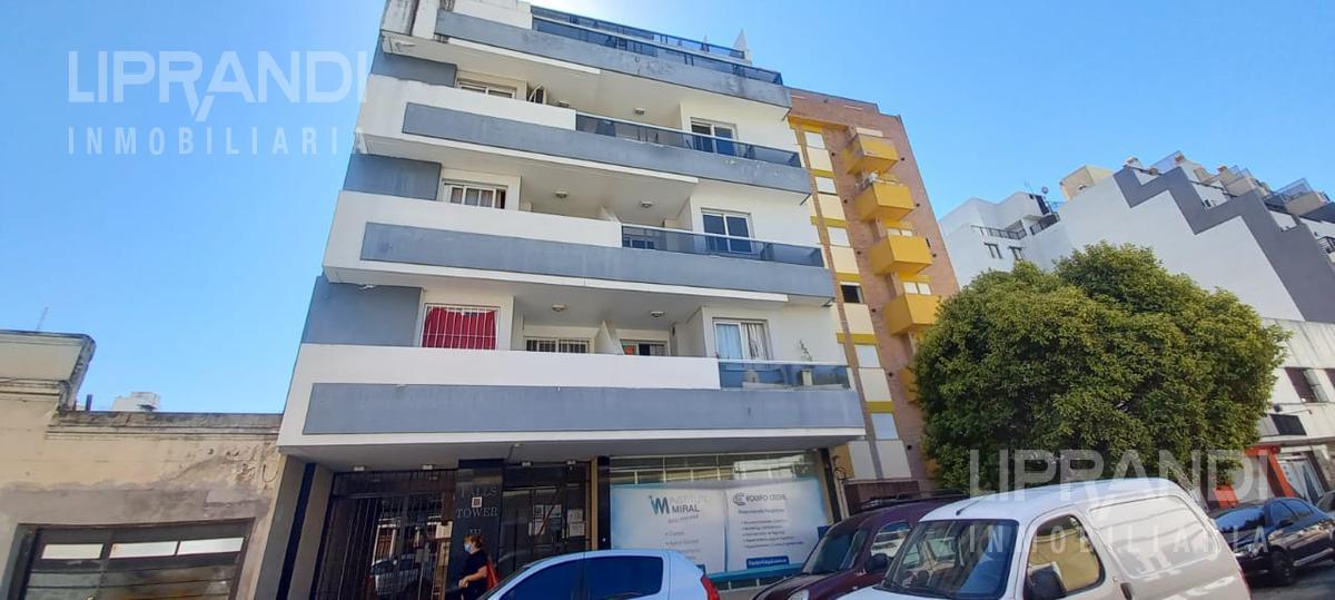 Foto Departamento en Alquiler en  Alberdi,  Cordoba  PASO DE LOS ANDES 78 - EXPENSAS BAJAS -