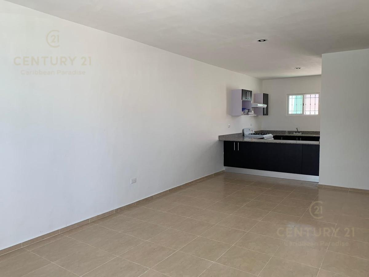 Playa del Carmen House for Rent scene image 7