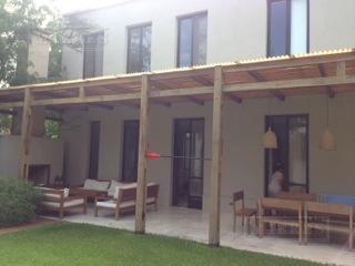 Mieres Propiedades - Casa 392 mts - Tortugas Chico