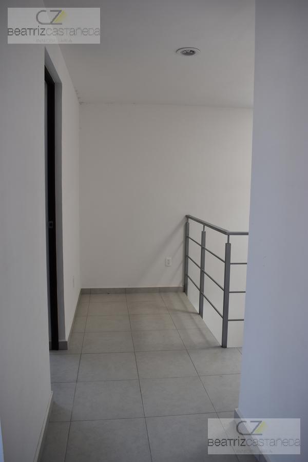 Foto Casa en Venta en  La Providencia,  Mineral de la Reforma  Casa Nueva, San Cristobal,  La Providencia, Mineral de la Reforma