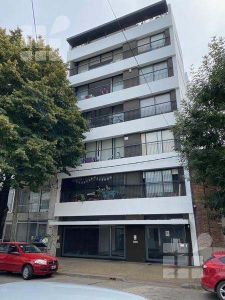 Foto Departamento en Venta en  La Plata ,  G.B.A. Zona Sur  54 Nº 1157
