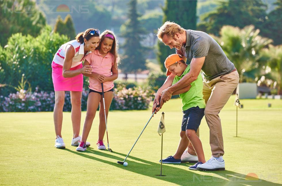 Foto Departamento en Venta en  Club de Golf la Loma,  San Luis Potosí  EXCLUSIVO PENTHOUSE en Venta en Fracc. Club de Golf La Loma SLP Torre Sonoma (3 Rec) Piso 7 A-EA17
