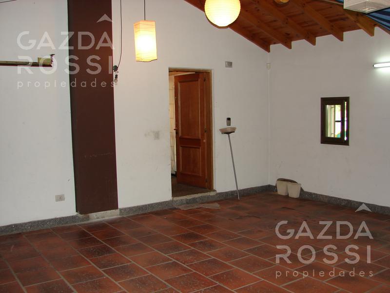 Foto Casa en Venta en  B.Corimayo,  Burzaco  OCHOA FERNANDO  678