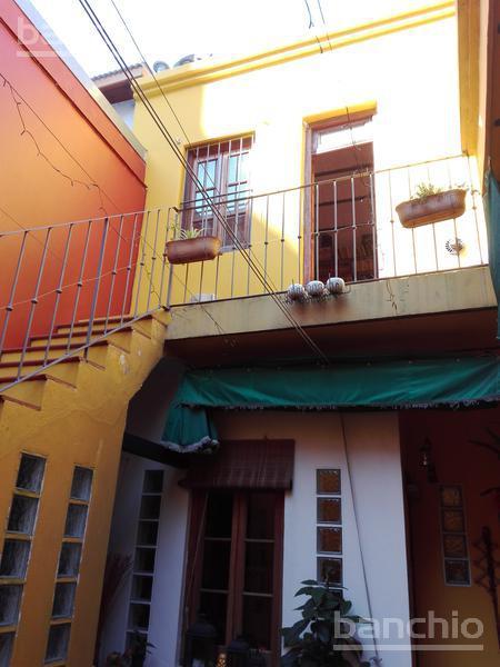 San Juan 473, 01-03, Santa Fe. Venta de Departamentos - Banchio Propiedades. Inmobiliaria en Rosario