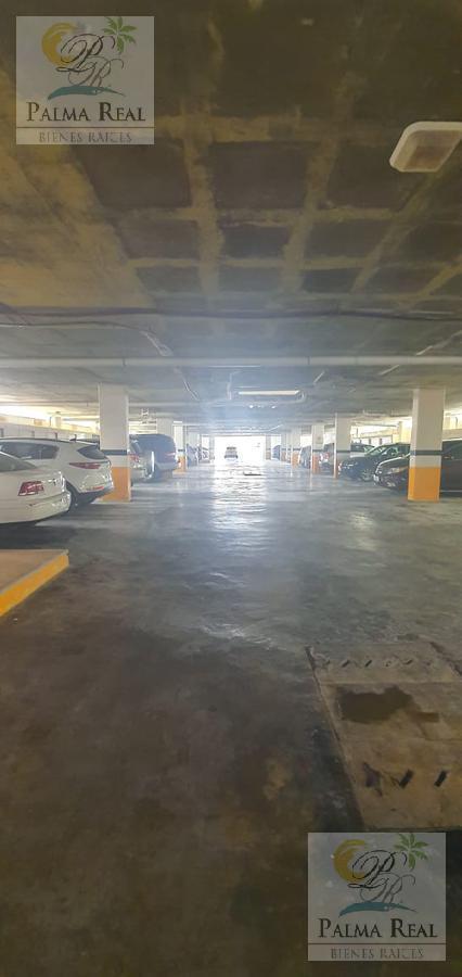 """Foto Departamento en Venta en  Supermanzana 19,  Cancún  AMPLIO DEPARTAMENTO 136M"""" SM18"""