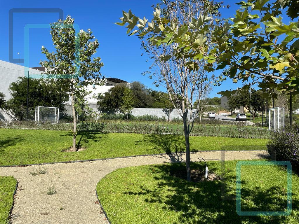 Foto Casa en Venta en  Laderas Residencial,  Monterrey  CASA EN VENTA EN CASTAÑOS DEL VERGEL ZONA CARRETERA NACIONAL MONTERREY