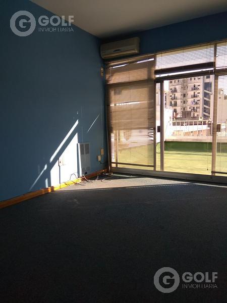 Foto Oficina en Alquiler   Venta en  Ciudad Vieja ,  Montevideo  Proximo a Plaza Independencia