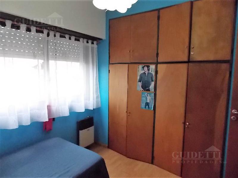 Foto Departamento en Venta en  Nuñez ,  Capital Federal  JARAMILLO al 2600