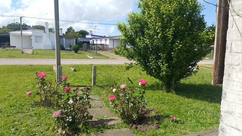 Foto Casa en Venta en  Gregorio Aznárez ,  Maldonado  Calle Julio Aznarez GRAN  OPORTUNIDAD BAJAMOS EL PRECIO