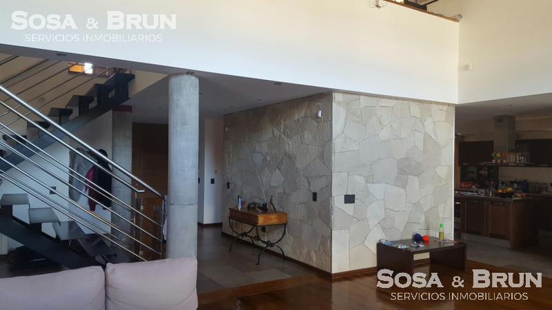 Foto Casa en Venta en  Cordoba Capital ,  Cordoba  VILLA BELGRANO , CASA DE CATEGORIA , 4 DORMT.-