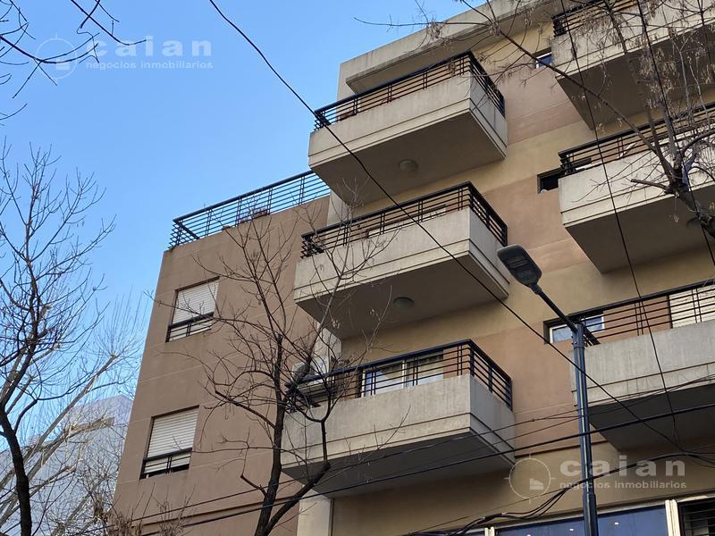 Foto Departamento en Alquiler en  Palermo ,  Capital Federal  CHARCAS AL 5000