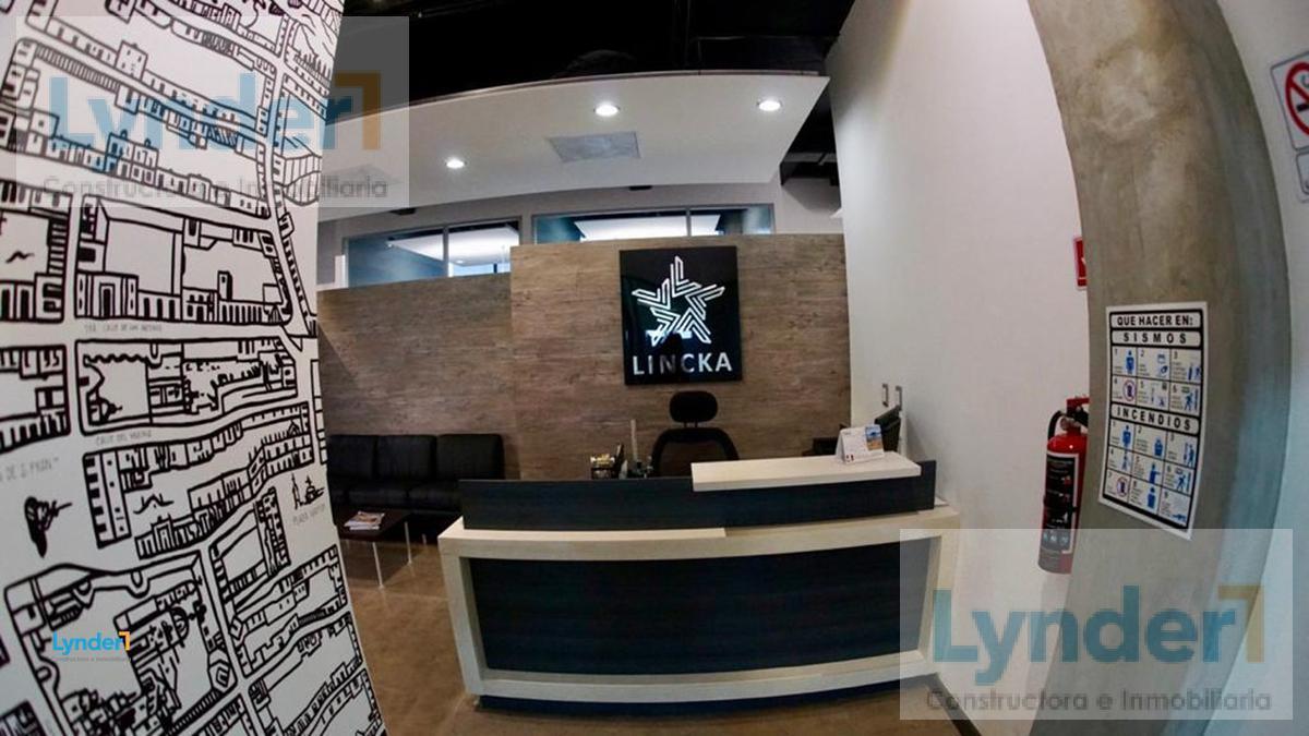 Foto Oficina en Venta en  Centro Sur,  Querétaro  OFICINA EN VENTA EN CENTRO SUR QUERÉTARO