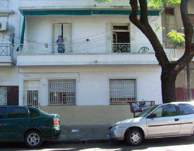Foto PH en Alquiler en  Mataderos ,  Capital Federal  Alquiler 2 ambientes en Mataderos, con  lavadero, T. Gordill al 1700